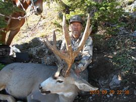 mule-deer-hunt2013-25.jpg