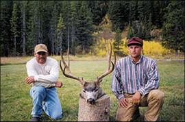 mule-deer-b4-2005-31.jpg