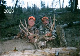 mule-deer-hunt2008-13.jpg