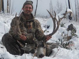 mule-deer-hunt2013-23.jpg