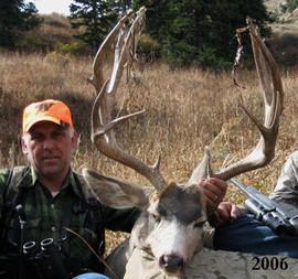 mule-deer-hunt2006-22.jpg