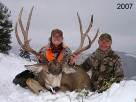 mule-deer-hunt2007-35.jpg