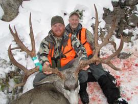 mule-deer-hunt2013-50.jpg
