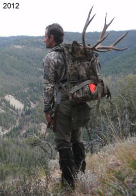 mule-deer-hunt2012-30.jpg