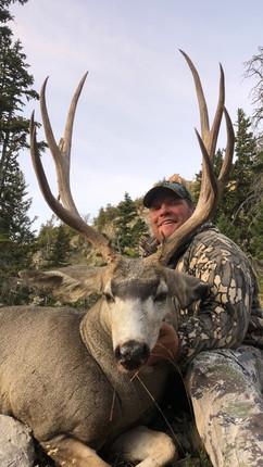 2019 deer 9.JPG
