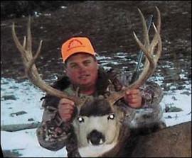 mule-deer-b4-2005-37.jpg