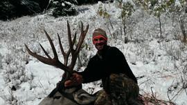 mule-deer-hunt2013-42.jpg