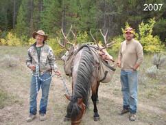 mule-deer-hunt2007-23.jpg