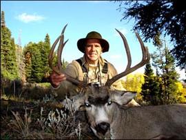 mule-deer-b4-2005-48.jpg