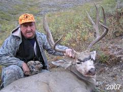 mule-deer-hunt2007-21.jpg