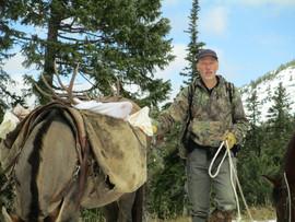 mule-deer-hunt2013-56.jpg