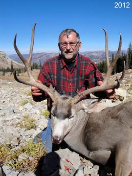 mule-deer-hunt2012-18.jpg