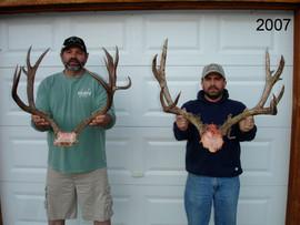 mule-deer-hunt2007-22.jpg