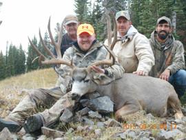 mule-deer-hunt2013-08.jpeg