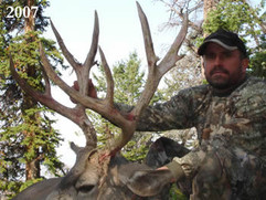 mule-deer-hunt2007-03.jpg