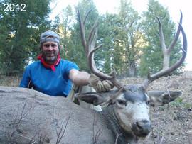 mule-deer-hunt2012-25.jpg