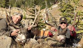 mule-deer-hunt2006-14.jpg
