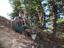 mule-deer-hunt2012-40.jpg