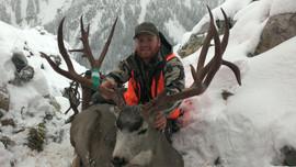 mule-deer-hunt2013-33.jpg