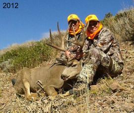 mule-deer-hunt2012-23.jpg