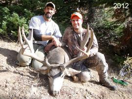 mule-deer-hunt2012-35.jpg