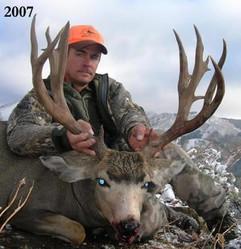 mule-deer-hunt2007-01.jpg