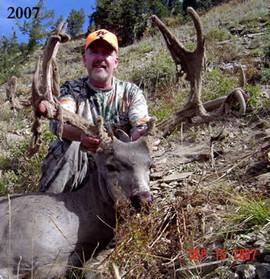 mule-deer-hunt2007-16.jpg