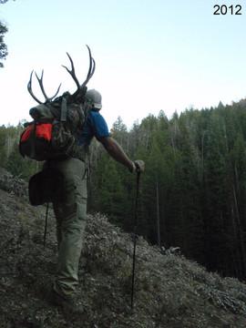 mule-deer-hunt2012-26.jpg