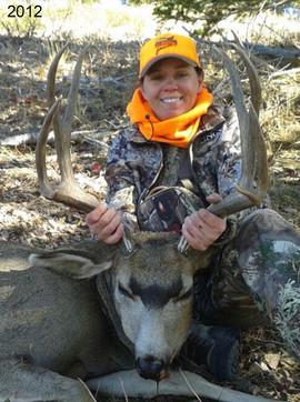 mule-deer-hunt2012-24.jpg