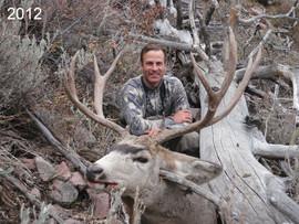 mule-deer-hunt2012-28.jpg