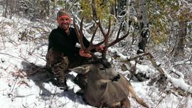 mule-deer-hunt2013-40.jpg