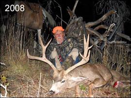 mule-deer-hunt2008-17.jpg