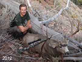 mule-deer-hunt2012-27.jpg
