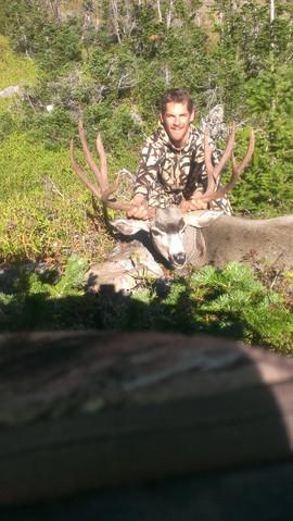 mule-deer-hunt2013-27.jpg