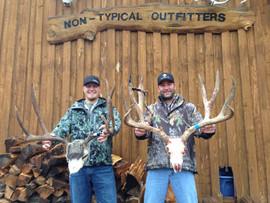 mule-deer-hunt2013-47.jpg