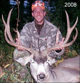 mule-deer-hunt2008-20.jpg
