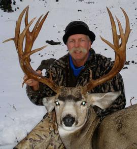 mule-deer-b4-2005-10.jpg