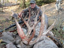 mule-deer-hunt2012-58.jpg