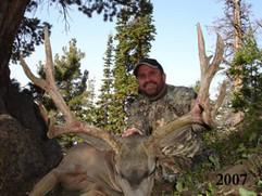 mule-deer-hunt2007-02.jpg