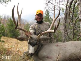 mule-deer-hunt2012-21.jpg