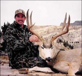 mule-deer-b4-2005-42.jpg