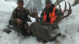 mule-deer-hunt2013-34.jpg