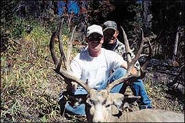 mule-deer-b4-2005-27.jpg