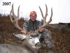 mule-deer-hunt2007-15.jpg