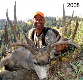mule-deer-hunt2008-25.jpg