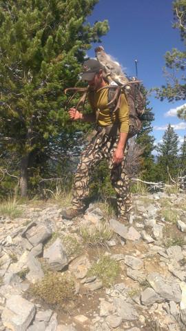mule-deer-hunt2013-32.jpg