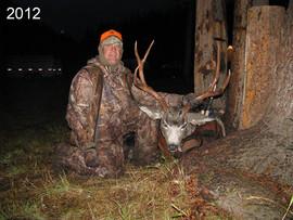 mule-deer-hunt2012-22.jpg