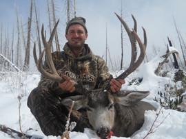 mule-deer-hunt2013-22.jpg
