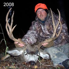 mule-deer-hunt2008-34.jpg