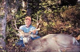 mule-deer-b4-2005-29.jpg